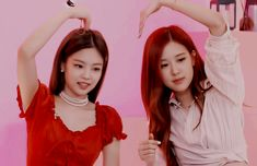 Read XXV from the story One Night Stand - Lisoo/Chaennie by with reads. Kpop Girl Groups, Korean Girl Groups, Kpop Girls, Yg Entertainment, Heechul, Wattpad, Blackpink Video, Kim Jisoo, Black Pink Kpop