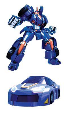 Little Girl Toys, Toys For Girls, Little Girls, Transformers Drawing, Cardinals, Korean Tv Shows, Robot Animal, Prabhas Pics, Max Steel