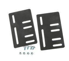 Headboard Adapters