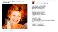 instagram-leticia
