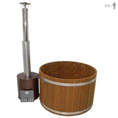 Woody - Original - Kylpytynnyrit - Kirami