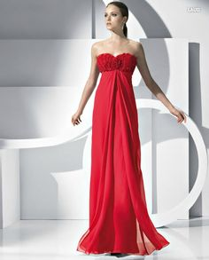 A-line Floor-length Chiffon Sweetheart Beading Formal Evening Gowns Party - Special Occasion Dresses By AndyBridal Wedding Dresses Red Bridesmaid Dresses, Black Prom Dresses, Cheap Prom Dresses, Cheap Wedding Dress, Quinceanera Dresses, Homecoming Dresses, Bridal Dresses, Girls Dresses, Formal Dresses