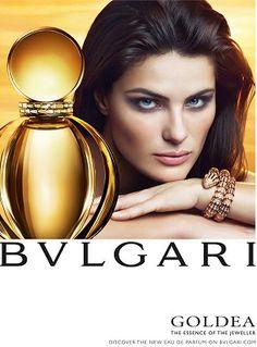 GOLDEA BY BVLGARI PERFUME REVIEW 1