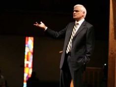Acceptance of homosexuality in christianity-ravi zacharias son