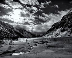 'Hunnedalen' by studio-toffa on artflakes.com as poster or art print $18.03
