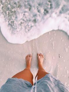 ☆ P I N : anisamkwanazi ☆ Summer Dream, Summer Beach, Summer Vibes, Beach Aesthetic, Summer Aesthetic, Save Our Oceans, I Love The Beach, Summer Goals, Summer Photos
