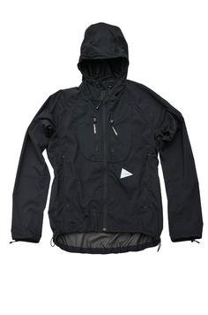 画像1: trek jacket