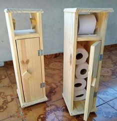 Wooden furniture design awesome bathroom ideas for 2019 bathroom design furniture 589197563736410763 Diy Wood Pallet, Wooden Pallet Projects, Diy Pallet Furniture, Furniture Projects, Wood Pallets, Wooden Furniture, Furniture Design, Pallet Ideas, Outdoor Pallet