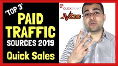 These Paid Traffic sources provide you with super hot Traffic that really converts to sales because in marketing only quality matters no quantity is required. Perfect Image, Perfect Photo, Love Photos, Cool Pictures, Thats Not My, Internet, Watch, My Love, Awesome