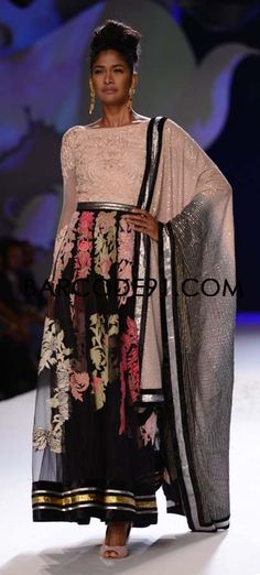 http://www.barcode91.com/designers/varun-bahl.html  Varun Bahl ethnic collection at PCJ Delhi Couture Week 2013