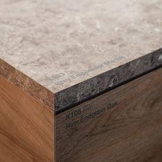Leading manufacturer of wood-based panels