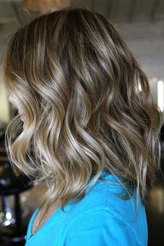 15 Gorgeous Hair Highlight Ideas to Copy Now