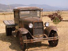 1931 Model AA Ford Truck, Eagle Point, OR 1931 Model AA Ford Truck, Eagle Point, OR appreciated by Motorheads Performance Ford Trucks, Car Ford, Diesel Trucks, Big Trucks, Ford Diesel, Ford 4x4, Ford Ranger Truck, Truck Drivers, Toyota Trucks
