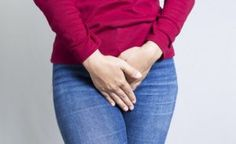 cure for yeast infection. great info about symptoms and treatments! check it out