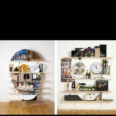 Skull - cool idea