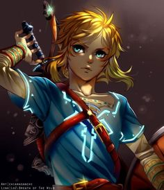 Link Best Picture