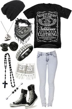 """Our Heads Are Still Above The Waves"" by priceless-and-dashing-fo-rev-er ❤ liked on Polyvore"