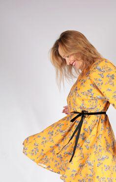 Lancement de la boutique en ligne Mademoiselle Delacour, vendredi 1er Décembre à 21h