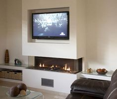 Vetrocemento Moderno   Cerca Con Google | Růžek | Pinterest | Glass Blocks,  Glass Brick And Furniture Ideas