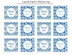 25 件のおすすめ画像 ボード タグ テンプレート free printables