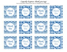 blue+Free+thank+you+tags.jpg (1600×1236)