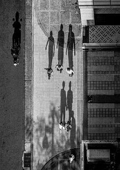 http://bootsonthestreet.tumblr.com/post/25496253753/human-skateboards