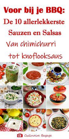 Tzatziki, Good Food, Yummy Food, Tasty, Kamado Bbq, Vegan Recipes, Cooking Recipes, Happy Kitchen, Bbq Party