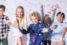 Ein Geburtsag ohne Spiele? Undenkbar! Wir verraten lustige Geburtstagsspiele. So wird der Geburtstag für alle zum großen Fest! New Years Eve Events, Family New Years Eve, New Years Eve Party, New Year's Eve Celebrations, New Year Celebration, Skate Party, Kids Nutrition, Friend Pictures, Friend Birthday