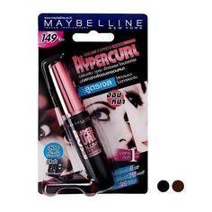 588b7bf1462 15 รูปภาพที่ดีที่สุดในบอร์ด Makeup ในปี 2019   Maybelline Makeup และ ...