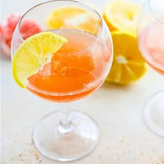 Citrus Paloma: Orange Juice, Grapefruit Soda, Tequila Blanco, Agave Nectar, Sea Salt, Lemon Juice, Orange Peel.