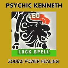 Spiritual Channel Angel, Love Psychic Reader on whatsapp: