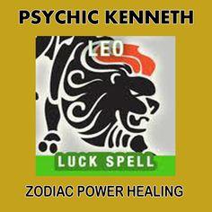Spiritual Channel Angel, Love Psychic Reader on whatsapp: Spiritual Healer, Spiritual Guidance, Spirituality, Break Up Spells, Real Love Spells, Prosperity Spell, Celebrity Psychic, Bring Back Lost Lover, Love Psychic