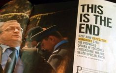 This Is the End http://pawa.blox.pl/2013/01/This-Is-the-End.html