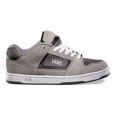 0fd6965bd4 21 Best Shoes images