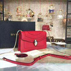 bvlgari Wallet, ID : 47134(FORSALE:a@yybags.com), bulgari computer briefcase, bulgari backpacking packs, bulgari totes for women, bulgari handmade leather wallets, bulgari backpack on wheels, bulgari designers bags, bulgari large leather handbags, bulgari bridal handbags, bulgari zip around wallet, bulgari cheap designer handbags #bvlgariWallet #bvlgari #bulgari #small #womens #wallet Electronics - Computers & Accessories - handmade handbags & accessories - http://amzn.to/2ktogxC