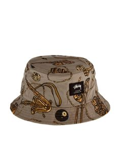 bee7ff786a4 33 Best Hat Game images