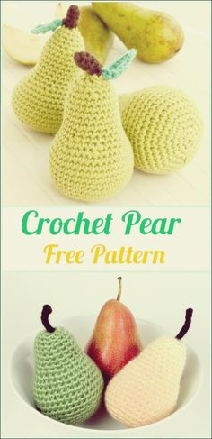 Son's Popkes   Crochet animal patterns designed by Sonja van der Wijk   487x236
