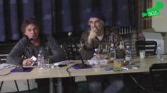 Conferenza: CSC (Cannabis Social Club) - Canapa Mundi Roma