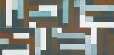 David Tremlett - Stamperia d'Arte Albicocco