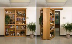 1-hidden_bookcase