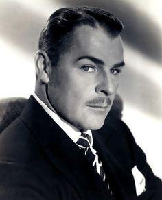 Brian DONLEVY (1901-1972) [] Active 1924–69 > Born Waldo Brian Donlevy 9 Feb 1901 Portadown, Co. Armagh, Northern Ireland > Died 5 April 1972 (aged 71) California > Spouses: Yvonne Grey (1928–36 div): Marjorie Lane (1936–47 div): Lillian Lugosi (1966–72, his death) > Children: 1. Notable Films: Beau Geste (1939); Destry Rides Again (1939); The Great McGinty (1940); The Glass Key (1942); Kiss of Death (1947); The Big Combo (1955)
