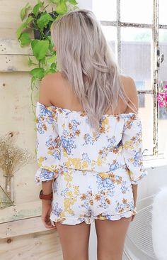 http://beginningboutique.com.au/elysium-playsuit-prairie-flowers-white