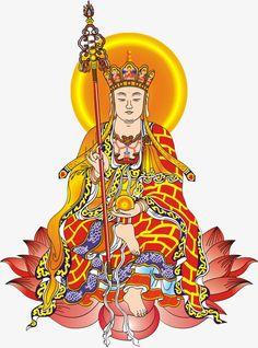 Pearl Steven, Buddha Art, Durga Goddess, Magical Forest, Asian Style, Deities, Buddhism, Religion, Princess Zelda