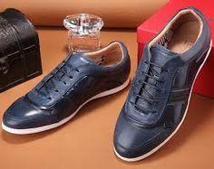 Image result for ferragamo sneakers