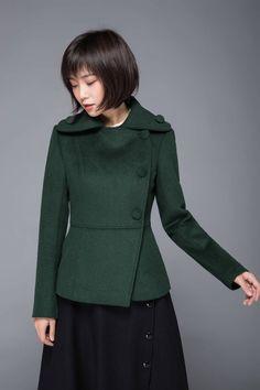 447c50719 9282 Best Women s coats images in 2019