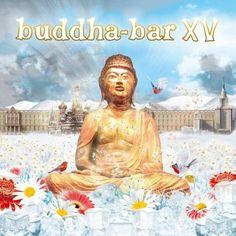 Buddha Bar XV (2013)