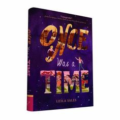 Once was a Time by Leila Sales. In World War II England, ten-year-old Lottie is transported via a portal to present day Wisconsin, where she must find her way back to her family and her best friend, Kitty.
