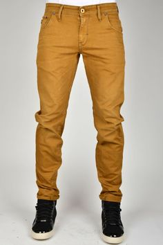 G-STAR RAW ARC 3D SLIM COJ 50803A 4280