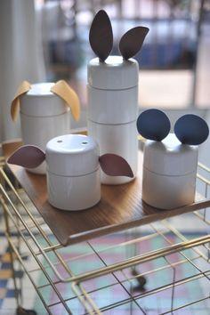 Cerámica artesanal #Limoceramics #decoración