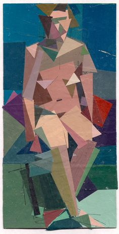 "Ken Kewley Take his figurative workshop. You will draw, paint, and sculpt the figure. Hosted by Cullowhee Mountain ARTS summer 2014 at Cullowhee, NC.  ""Figures in the Landscape: From the Literal to the Poetic"" http://www.cullowheemountainarts.org/week-3-July-7-12/ken-kewley-figures-in-a-landscape-from-the-literal-to-the-poetic#sthash.edpKCmjU.dpbs"